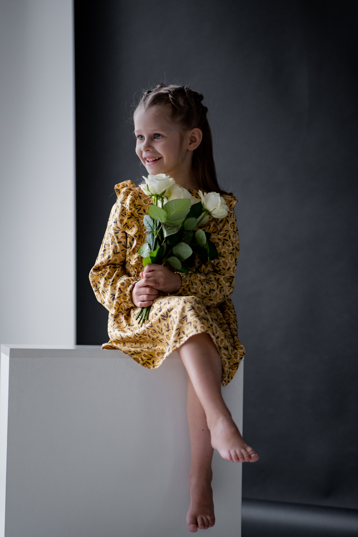 https://kids-avenue.com.ua/pages/gallery/1196/DSCF5992.jpg