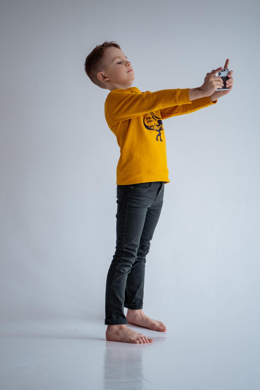 https://kids-avenue.com.ua/pages/gallery/1200/DSCF5974.jpg