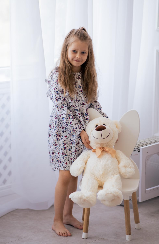 https://kids-avenue.com.ua/pages/gallery/1205/DSCF7861.jpg