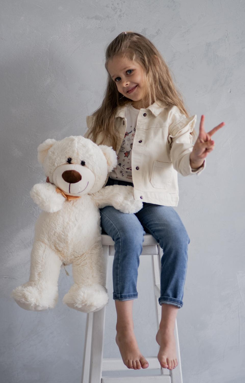 https://kids-avenue.com.ua/pages/gallery/1206/DSCF8120-2.jpg