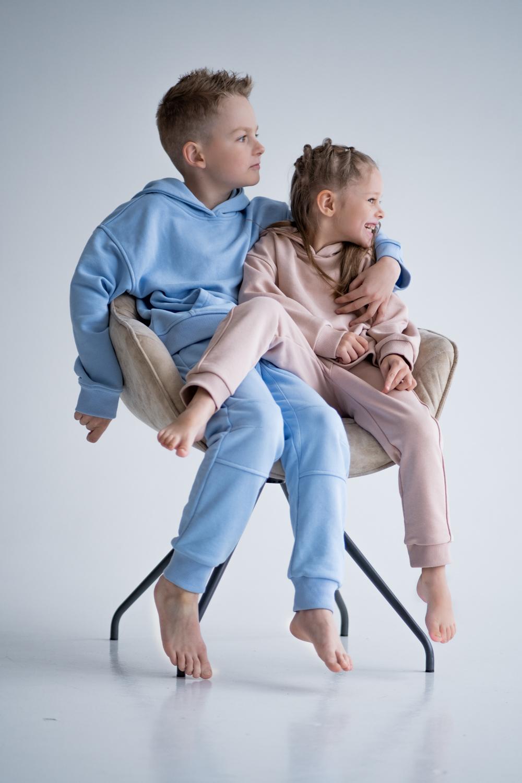 https://kids-avenue.com.ua/pages/gallery/1209/23183736.jpg
