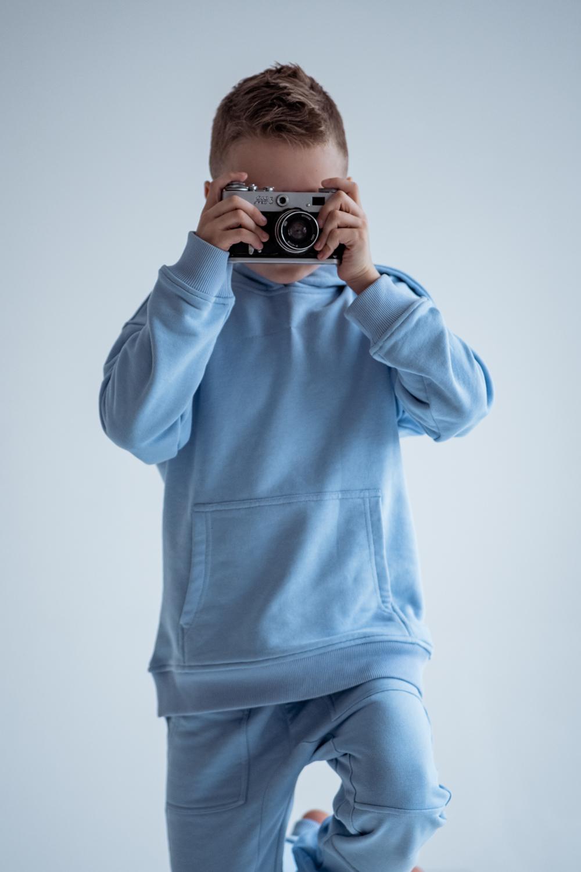 https://kids-avenue.com.ua/pages/gallery/1209/DSCF5846.jpg
