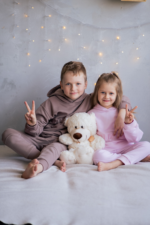 https://kids-avenue.com.ua/pages/gallery/1210/23174412.jpg